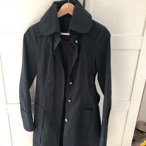 Beautiful Mackage jacket size small